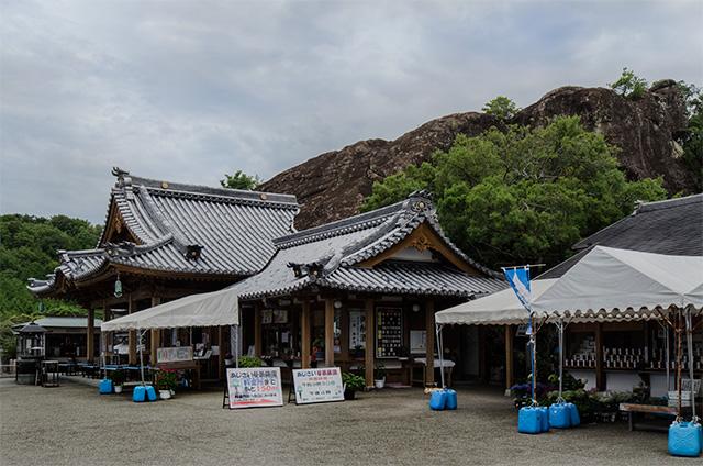 wakayama007.jpg