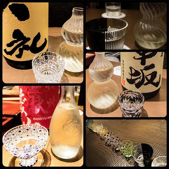 Collage_kudou3.jpg
