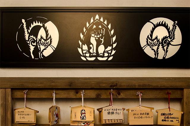 tokushima017.jpg
