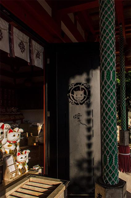 tokushima018.jpg