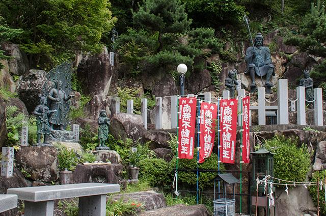 wakayama118.jpg